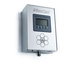 Ретранслятор Picocell SXL 1800 NEW, усилители сигнала сотовой (мобильной) связи, ретрансляторы, репитеры, усиление, gsm, 3g, антенны, купить, Украина
