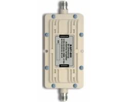 Усилитель CDMA ART-800, усилители сигнала сотовой (мобильной) связи, ретрансляторы, репитеры, усиление, gsm, 3g, антенны, купить, Украина