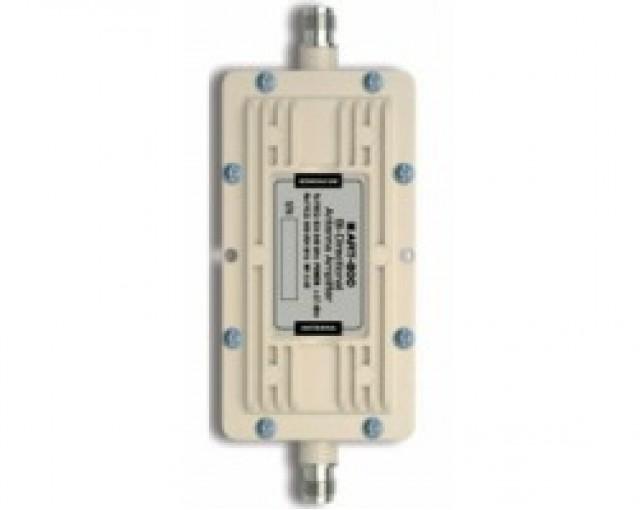 Усилитель ART-900, усилители сигнала сотовой (мобильной) связи, ретрансляторы, репитеры, усиление, gsm, 3g, антенны, купить, Украина