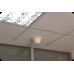 Антенна потолочная AO-900/2700-3, усилители сигнала сотовой (мобильной) связи, ретрансляторы, репитеры, усиление, gsm, 3g, антенны, купить, Украина