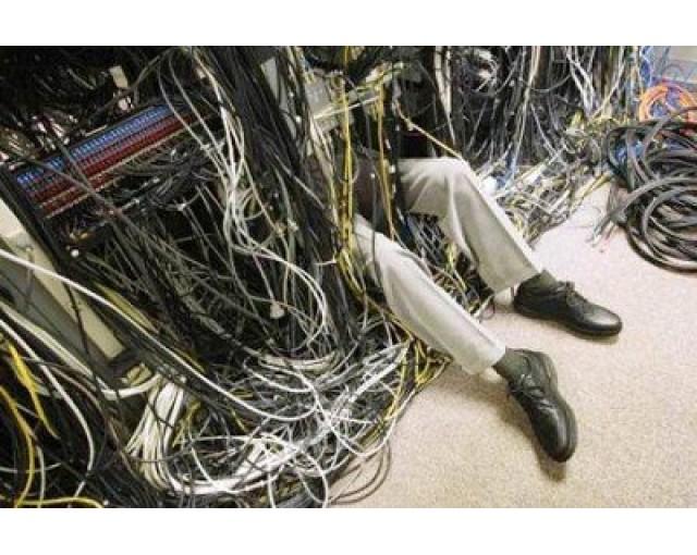 Обслуживание 2G & 3G репитеров, усилители сигнала сотовой (мобильной) связи, ретрансляторы, репитеры, усиление, gsm, 3g, антенны, купить, Украина