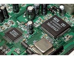 Ремонт GSM, CDMA, 3G усилителей