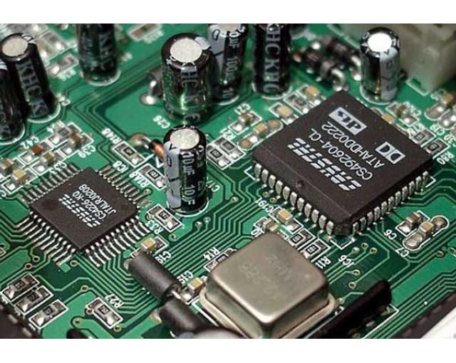 Ремонт GSM, CDMA, 3G усилителей, усилители сигнала сотовой (мобильной) связи, ретрансляторы, репитеры, усиление, gsm, 3g, антенны, купить, Украина