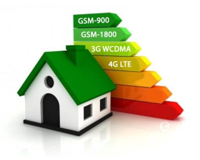 Модернизация Вашей системы, усилители сигнала сотовой (мобильной) связи, ретрансляторы, репитеры, усиление, gsm, 3g, антенны, купить, Украина