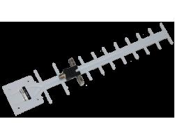 Антенна AL-1800-13 (GSM 1800, 13 dB)