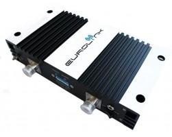 Ретранслятор Eurolink W-20, усилители сигнала сотовой (мобильной) связи, ретрансляторы, репитеры, усиление, gsm, 3g, антенны, купить, Украина