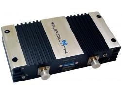 Ретранслятор Eurolink D-20 (100 мВт)
