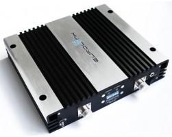 Ретранслятор Eurolink W-27, усилители сигнала сотовой (мобильной) связи, ретрансляторы, репитеры, усиление, gsm, 3g, антенны, купить, Украина