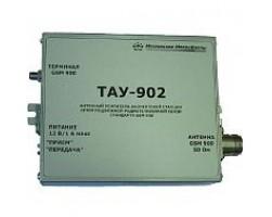 Усилитель ТАУ-902