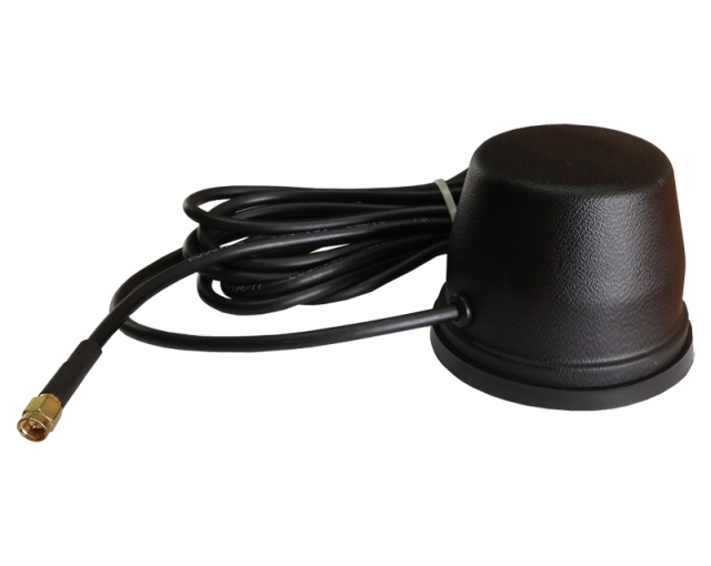 Антенна AO-900/1800/3G-M (4,5 Дб), усилители сигнала сотовой (мобильной) связи, ретрансляторы, репитеры, усиление, gsm, 3g, антенны, купить, Украина