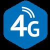 Репитеры LTE 2600 (4G)