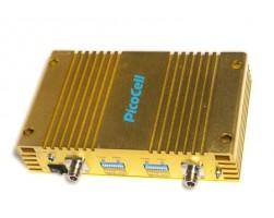 Репитер Picocell SXA 900/1800, усилители сигнала сотовой (мобильной) связи, ретрансляторы, репитеры, усиление, gsm, 3g, антенны, купить, Украина