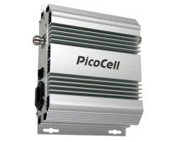 Бустер Picocell BST 900