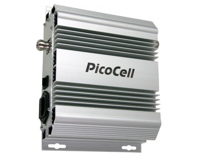Бустер Picocell BST 900, усилители сигнала сотовой (мобильной) связи, ретрансляторы, репитеры, усиление, gsm, 3g, антенны, купить, Украина