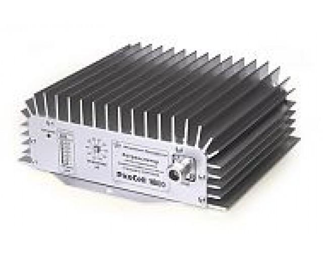 Бустер Picocell BST 1800, усилители сигнала сотовой (мобильной) связи, ретрансляторы, репитеры, усиление, gsm, 3g, антенны, купить, Украина