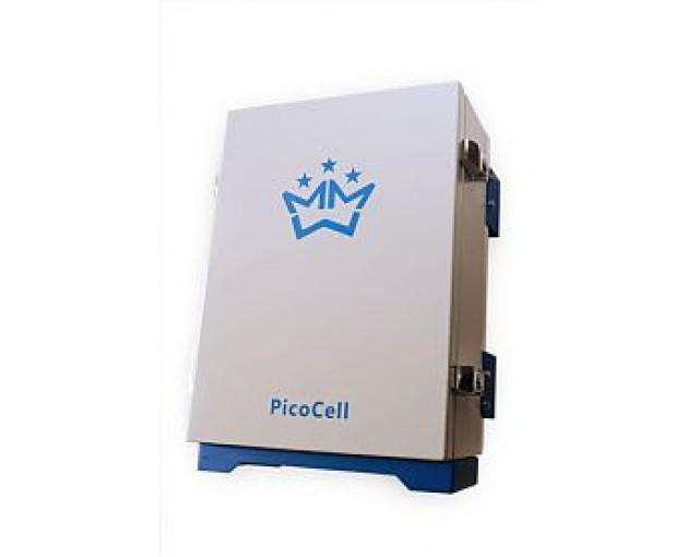 Picocell 900/1800 BST, усилители сигнала сотовой (мобильной) связи, ретрансляторы, репитеры, усиление, gsm, 3g, антенны, купить, Украина