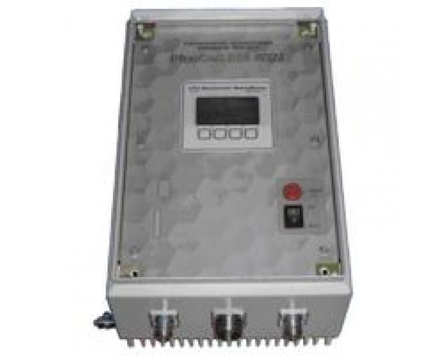 Репитер Picocell SXM 900, усилители сигнала сотовой (мобильной) связи, ретрансляторы, репитеры, усиление, gsm, 3g, антенны, купить, Украина