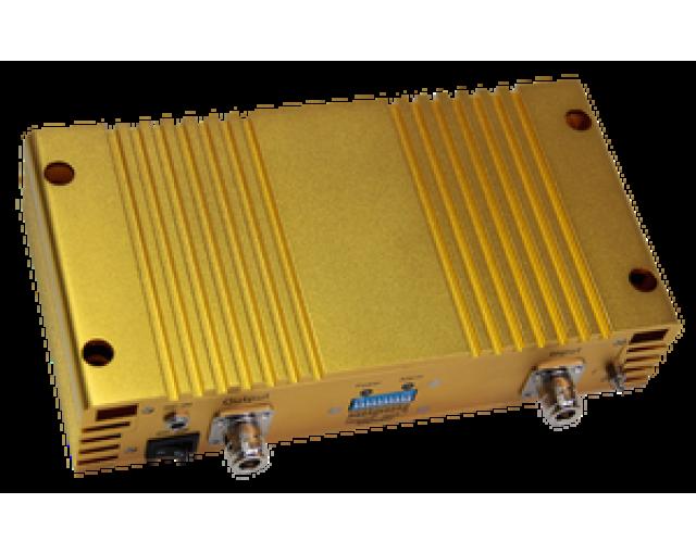 Ретранслятор Picocell SXL 1800, усилители сигнала сотовой (мобильной) связи, ретрансляторы, репитеры, усиление, gsm, 3g, антенны, купить, Украина