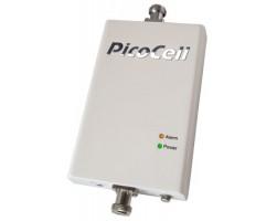 Ретранслятор Picocell SXB 1800, усилители сигнала сотовой (мобильной) связи, ретрансляторы, репитеры, усиление, gsm, 3g, антенны, купить, Украина