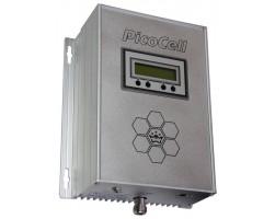 Репитер Picocell SXA 900, усилители сигнала сотовой (мобильной) связи, ретрансляторы, репитеры, усиление, gsm, 3g, антенны, купить, Украина