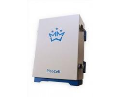 епитер Picocell SXV 900, усилители сигнала сотовой (мобильной) связи, ретрансляторы, репитеры, усиление, gsm, 3g, антенны, купить, Украина