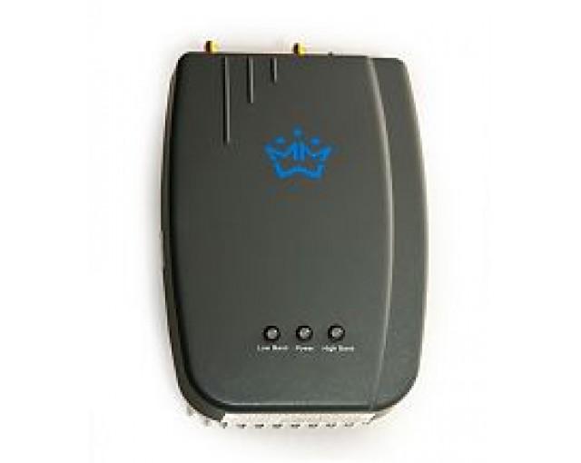 Репитер Picocell SXB 900/1800, усилители сигнала сотовой (мобильной) связи, ретрансляторы, репитеры, усиление, gsm, 3g, антенны, купить, Украина