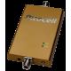Репитер Picocell SXB-900