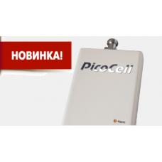 Новая модель Picocell SXB 1800