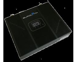 Репитер Eurolink DW-23, усилители сигнала сотовой (мобильной) связи, ретрансляторы, репитеры, усиление, gsm, 3g, антенны, купить, Украина