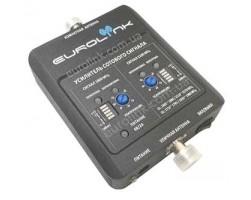 Репитер Eurolink DW-17, усилители сигнала сотовой (мобильной) связи, ретрансляторы, репитеры, усиление, gsm, 3g, антенны, купить, Украина