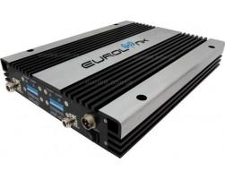 Репитер Eurolink DW-30, усилители сигнала сотовой (мобильной) связи, ретрансляторы, репитеры, усиление, gsm, 3g, 4g, антенны, купить, Украина