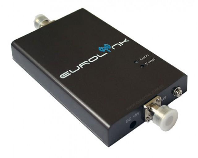 Ретранслятор Eurolink D-10, усилители сигнала сотовой (мобильной) связи, ретрансляторы, репитеры, усиление, gsm, 3g, антенны, купить, Украина
